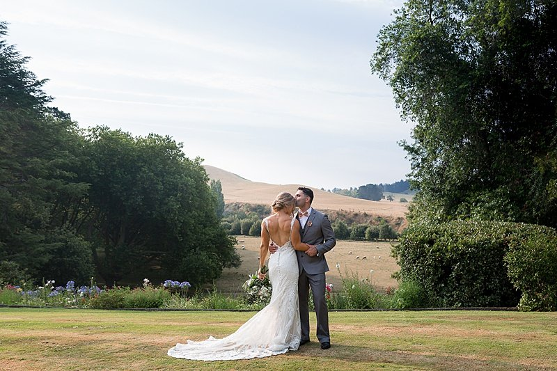 central-hawkes-bay-wedding-wallingford-chelsea-pedram-088