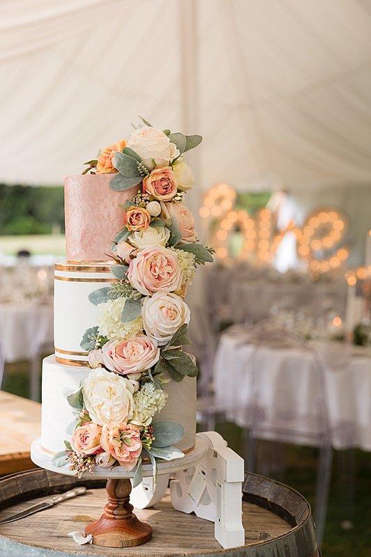 central-hawkes-bay-wedding-wallingford-chelsea-pedram-089