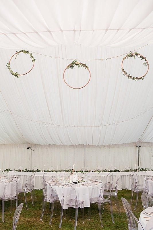 central-hawkes-bay-wedding-wallingford-chelsea-pedram-090
