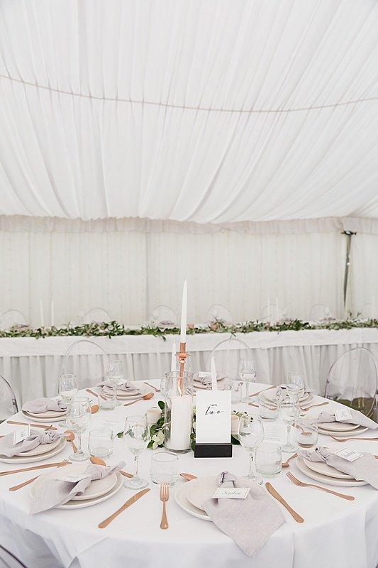 central-hawkes-bay-wedding-wallingford-chelsea-pedram-091