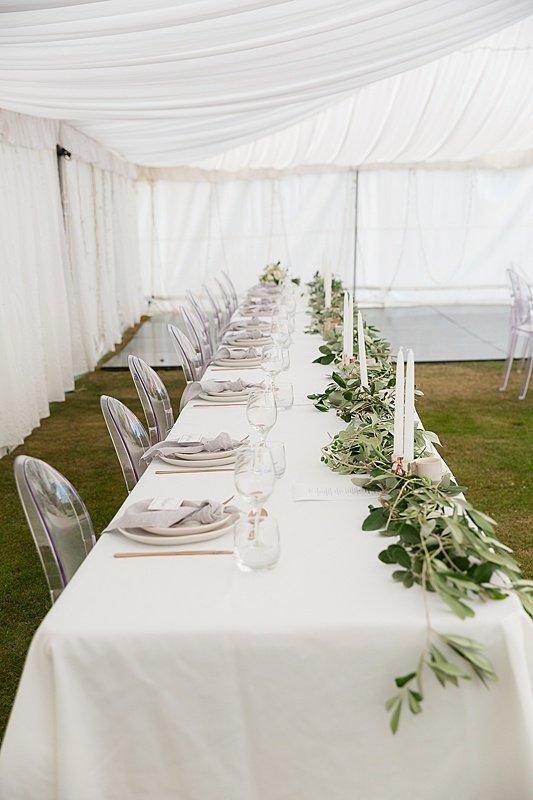 central-hawkes-bay-wedding-wallingford-chelsea-pedram-092