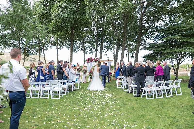 hawkes-bay-wedding-te-awa-winery-054