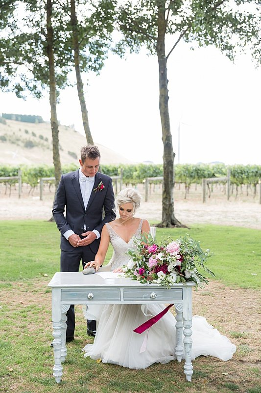 hawkes-bay-wedding-te-awa-winery-071