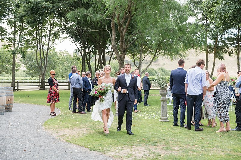 hawkes-bay-wedding-te-awa-winery-076