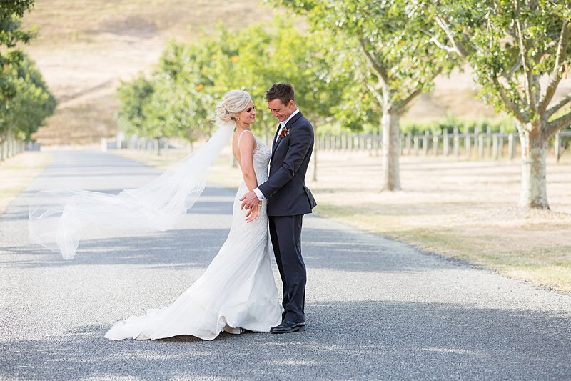 hawkes-bay-wedding-te-awa-winery-104