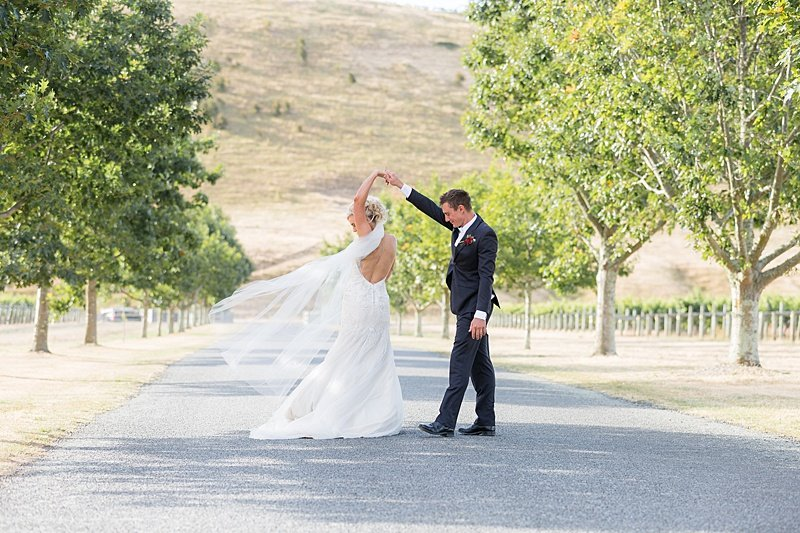 hawkes-bay-wedding-te-awa-winery-105
