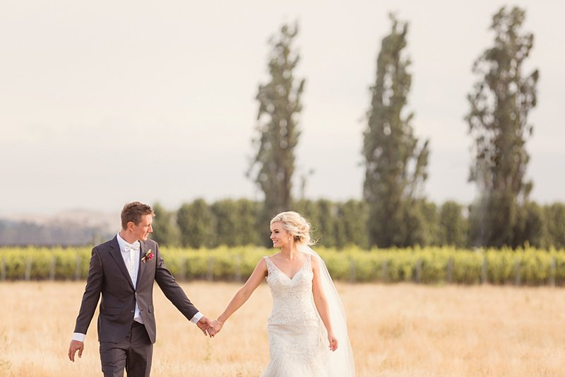 hawkes-bay-wedding-te-awa-winery-109
