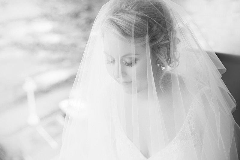 old-church-hawkes-bay-wedding-shahn-brad-015