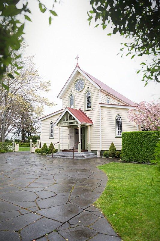 old-church-hawkes-bay-wedding-shahn-brad-017