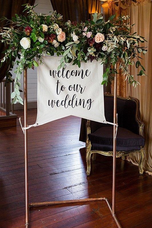 old-church-hawkes-bay-wedding-shahn-brad-019