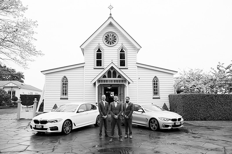 old-church-hawkes-bay-wedding-shahn-brad-038