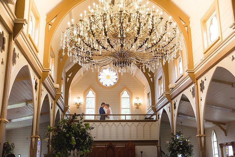 old-church-hawkes-bay-wedding-shahn-brad-040