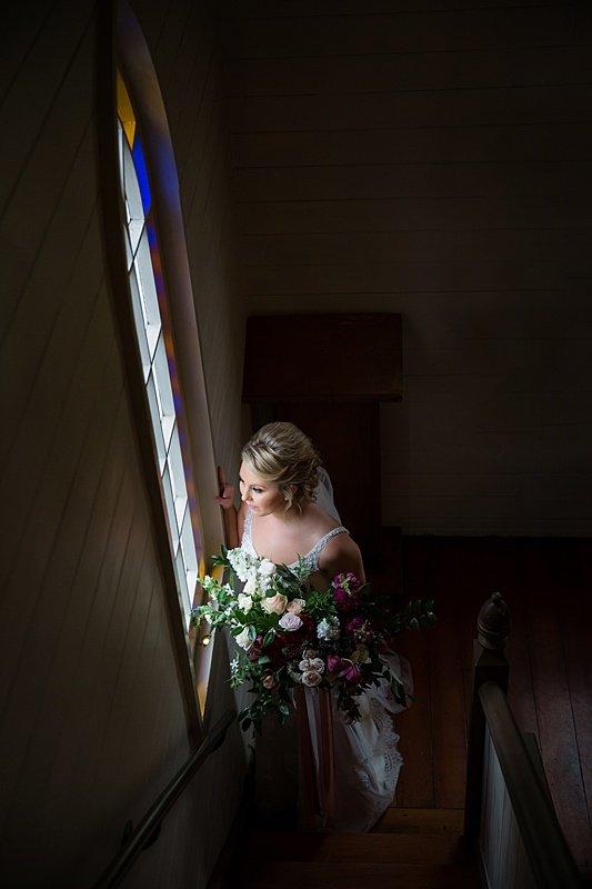 old-church-hawkes-bay-wedding-shahn-brad-041