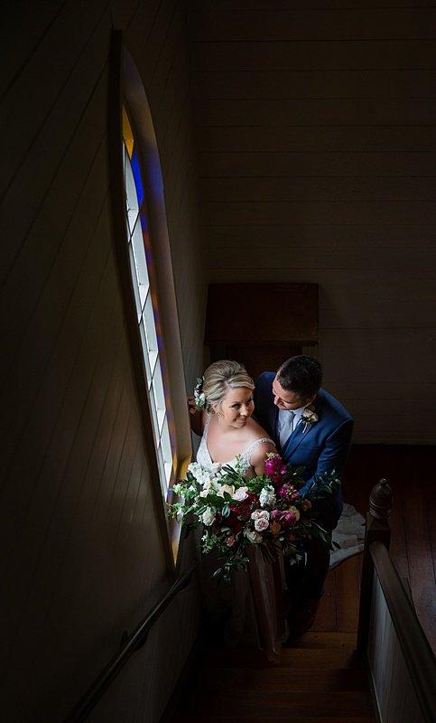 old-church-hawkes-bay-wedding-shahn-brad-042