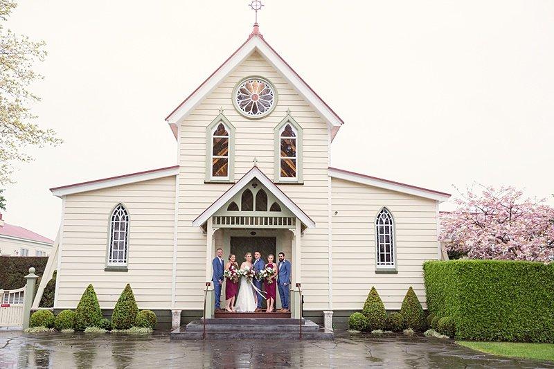 old-church-hawkes-bay-wedding-shahn-brad-060