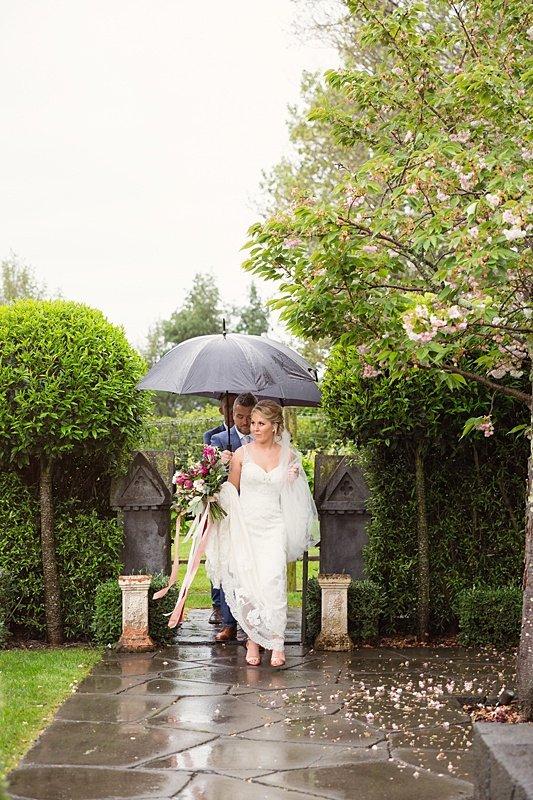 old-church-hawkes-bay-wedding-shahn-brad-062
